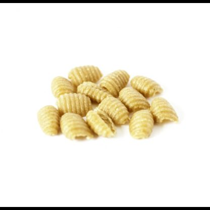 CAVATELLUCCI INTEGRALI 500 Gr