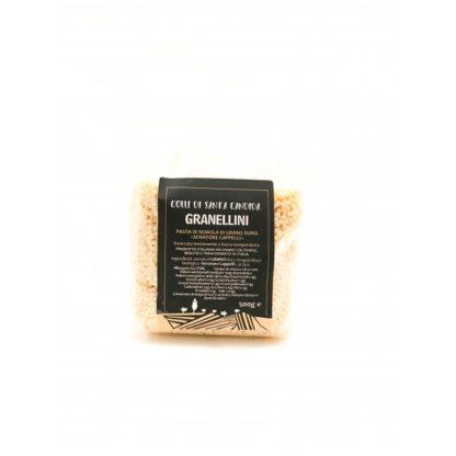 GRANELLINI 500 Gr